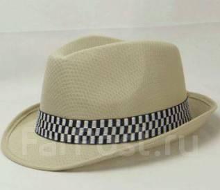 Шляпы. 54, 55, 56, 57, 58