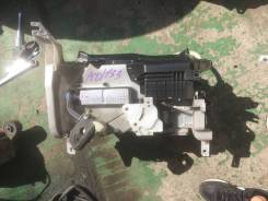 Радиатор отопителя. Toyota Land Cruiser, HDJ101K, HDJ101 Двигатель 1HDFTE