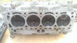 Двигатель в сборе. Toyota Corolla Levin, AE110. Под заказ