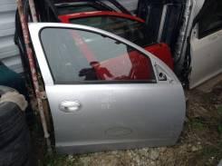 Дверь боковая. Opel Corsa