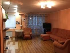 2-комнатная, улица Нахимовская 29а. Заводская, агентство, 52 кв.м.