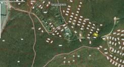 Продам земельный участок Синяя сопка 5 минут езды от трассы. 1 017 кв.м., собственность, электричество, от агентства недвижимости (посредник)