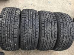 Bridgestone Blizzak Revo1. Зимние, без шипов, 2008 год, без износа, 4 шт