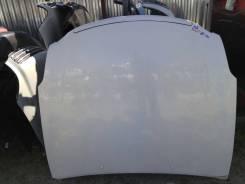 Капот TOYOTA MARK II Wagon BLIT
