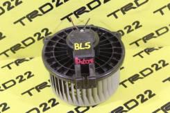 Мотор печки. Subaru Legacy, BL5, BP9, BL, BL9, BP, BP5, BPH, BLE, BPE Двигатели: EJ20C, EJ30D, EJ253, EJ255, EJ203, EJ204, EJ20X, EJ20Y