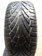 General Tire Grabber UHP. Летние, износ: 10%, 1 шт