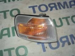 Габаритный огонь. Toyota Corolla, AE110