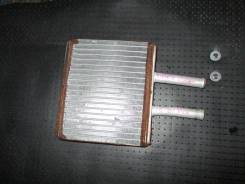 Радиатор отопителя. Mazda Demio, DW3W, DW5W Двигатели: B3E, B5E