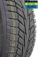 Hankook Winter i*cept IZ2 W616. Зимние, без шипов, без износа, 1 шт