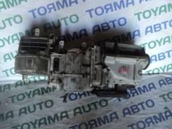 Корпус отопителя. Toyota Corolla, AE110