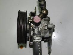 Гидроусилитель руля. Nissan: Bluebird Sylphy, Serena, X-Trail, Primera, Presage Двигатели: QR20DD, QR25DE, QR20DE, QR25DD