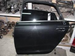 Дверь боковая. Audi A6, 4F2C6, 4F5C6, 4F2/C6, 4F5/C6