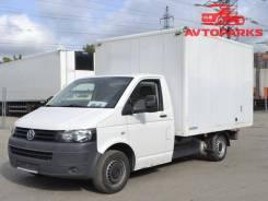 Volkswagen. Грузовой фургон volkswagen аф- 374500, 1 968 куб. см., 990 кг.