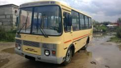 ПАЗ 32054-07. Продам автобус паз 32054-07 дизельный, 23 места