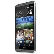 HTC Desire 820. Б/у
