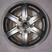 Bridgestone Balminum. 6.0x15, 5x114.30, ET45, ЦО 68,0мм.