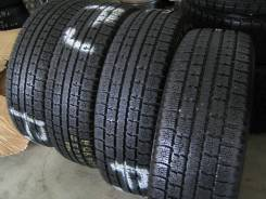 Toyo Garit G4. Зимние, без шипов, 2011 год, износ: 10%, 4 шт