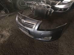 Бампер. Toyota Avensis, AZT251L, AZT251W, AZT251
