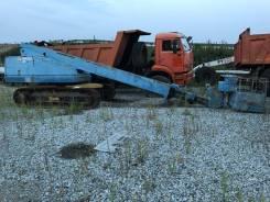 Aichi SR182. Самоходный подъёмник (2011), 19 м.