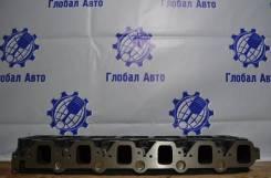 ГБЦ TD42 Nissan пустая 11039-06J00 ( 1103906J00 ) Nomparts