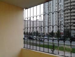 Сварочные работы. Лестницы, решетки на окна, заборы в Хабаровске