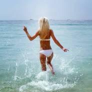 Вьетнам. Нячанг. Пляжный отдых. Вьетнам из Хабаровска! Туры по выгодной стоимости!