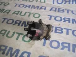 Трамблер. Toyota: Carina II, Sprinter Marino, Celica, Corolla FX, Sprinter Trueno, Carina, Sprinter, Corolla, Corona, Avensis, Corona Premio, Corolla...
