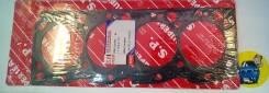 Прокладка ГБЦ TOYOTA 5L 11115-54120 металическая