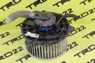 Мотор печки. Mazda Training Car, BJ5P, GF8P Mazda Premacy, CP8W, CPEW Mazda Familia, BJ3P, BJ5P, BJ5W, BJ8W, BJEP, BJFP, BJFW, YR46U15, YR46U35, ZR16U...