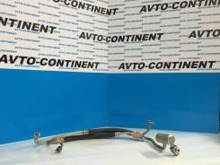 Трубка кондиционера. Nissan Cefiro, A32 Двигатель VQ20DE