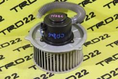 Мотор печки. Mazda Familia, BJ8W, BJ5W, BJ5P, BJ3P, BJFP, ZR16UX5, ZR16U85, BJFW, BJEP, ZR16U65, YR46U35, YR46U15 Mazda Training Car, GF8P, BJ5P Mazda...