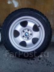 Продам колеса BMW Трансформеры. x17