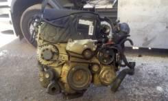 Двигатель в сборе. Opel Astra Opel Insignia Двигатель A20DTH