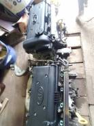 Двигатель в сборе. Kia Rio Kia Venga Kia cee'd Hyundai Solaris Hyundai Accent Hyundai ix20 Двигатели: G4FA, G4FC. Под заказ