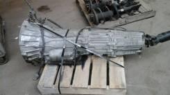 АКПП. Infiniti FX45, S50 Двигатели: VK45DE, VK45