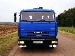 Камаз 53215. КамАЗ 53215 2011 г. в, 11 000 куб. см., 10 999 кг.