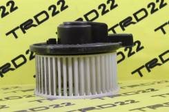 Мотор печки. Mazda Demio, DY5W, DY3W, DY5R, DY3R Mazda Verisa, DC5R, DC5W