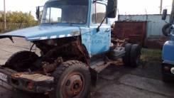 ГАЗ 3307. Продам ГАЗ-3307, 3 000 куб. см., 3 000 кг.