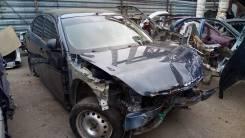 Nissan Almera. G15