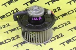 Мотор печки. Mazda Bongo Friendee, SGLW, SGL5, SGL3, SGLR, SG5W, SGEW, SGE3 Двигатели: FEE, J5D, WLT