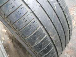 Bridgestone Turanza EL42. Летние, 2014 год, износ: 40%, 1 шт