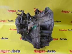 АКПП. Suzuki: Solio, Wagon R Plus, Wagon R Solio, Kei, Swift, Wagon R Wide Двигатель M13A