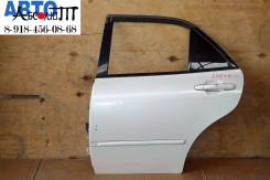 Дверь боковая. Toyota Altezza Lexus IS200