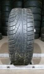Pirelli W 210 Sottozero. Зимние, без шипов, 2015 год, 30%, 1 шт