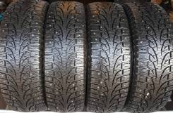 Pirelli Scorpion Carving. Зимние, шипованные, 2015 год, износ: 20%, 4 шт