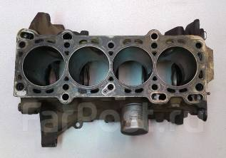 Блок цилиндров. Mazda Capella, GFER, GWFW, CG2PP, GW5R, GFEP, GF8P, GW8W, GWEW, GFFP, CG2SP, CG2SR, GWER Mazda Familia, BJ3P, BJFW, YR46U15, YR46U35...