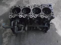 Блок цилиндров. Nissan Sunny, SB15 Nissan AD, VEY11, VENY11 Nissan Expert, VEW11, VENW11 Nissan Wingroad, VEY11, VENY11 Двигатель YD22DD