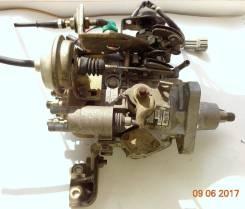Насос топливный высокого давления. Nissan Laurel, SC35 Двигатель RD28