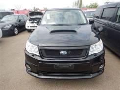 Subaru Forester. SH5022868, EJ205HPZME