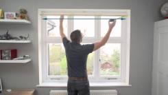 Инженерная помощь при покупке жилья